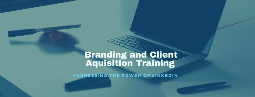 ThePoweroftheTribe_Branding_Client_Acquisition_Training