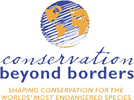 Conservation_Beyond_Borders