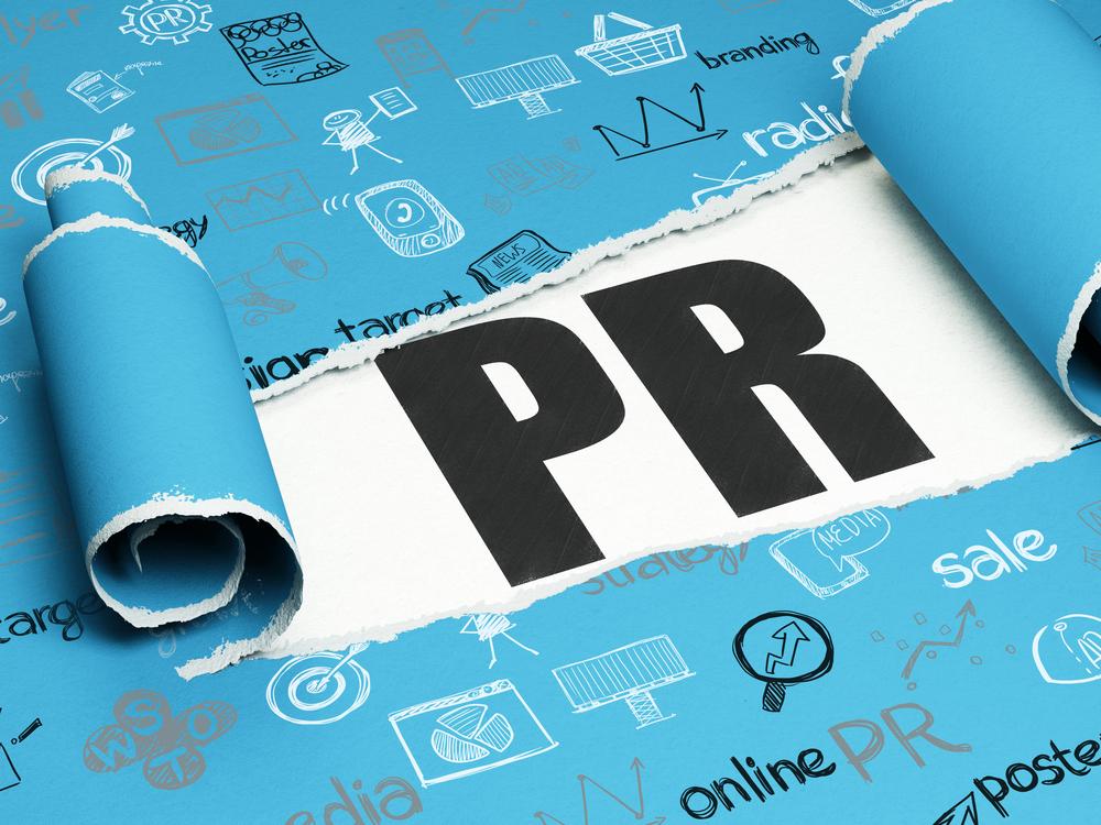 PR.Branding