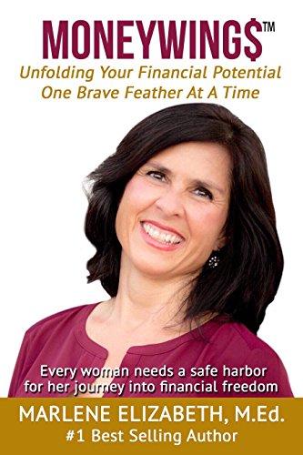 Interview with Marlene Elizabeth author