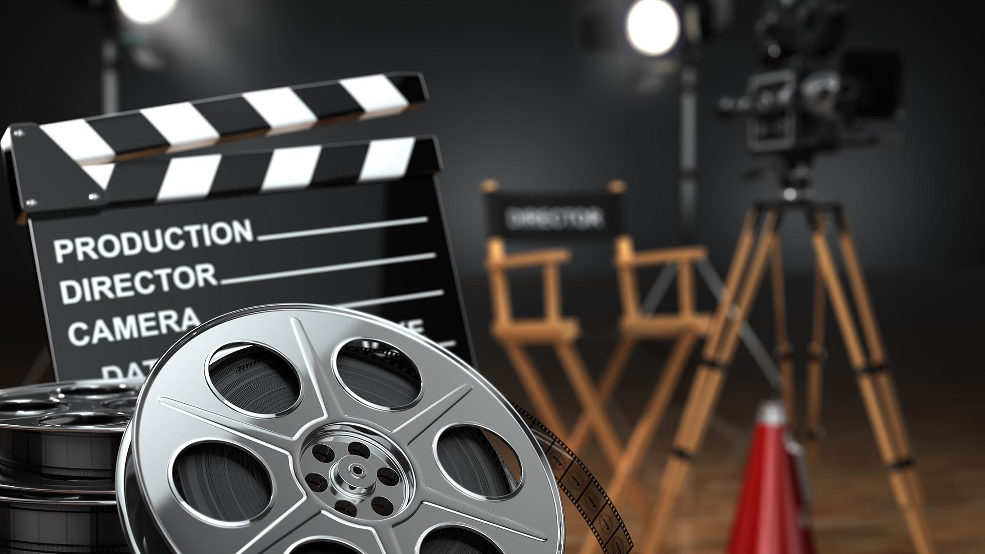video_interviewserieis