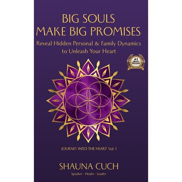 Big Souls Make Big Promises